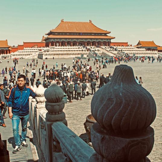 forbidden-city-beijing-china_41976120562