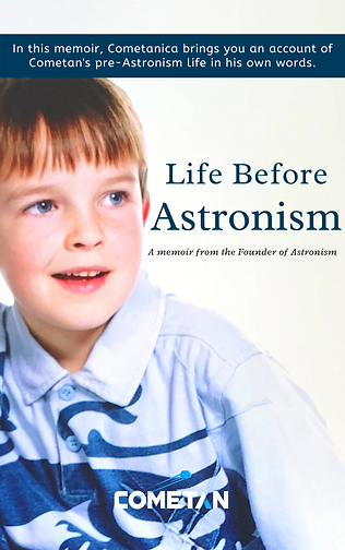 Life Before Astronism.png