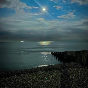 48. The Shadow of Cometan.jpg