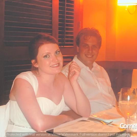 Lucia Natalie & Phil Stott.jpg