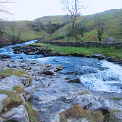 crisp-river_12542344054_o.jpg