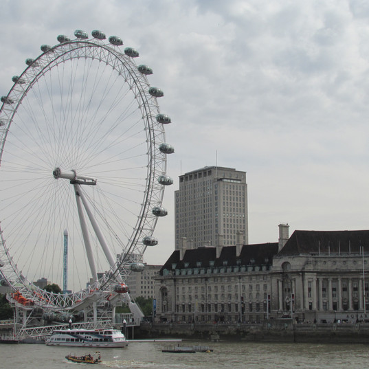 london-eye_9466975168_o.jpg