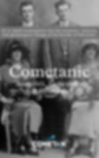 Cometanic Ancestry.png
