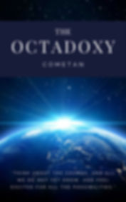 The Octadoxy-min.jpg
