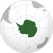 Astronism in Antarctica is the presence of the Astronist religion on the continent of Antarctica.