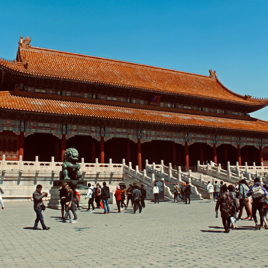 chinese-imperial-architecture_4197616017