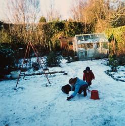 Cometan In The Winter At Brooklands.jpg