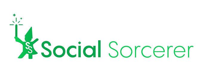 The Social Sorcerer Company