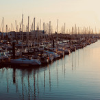 the-harbour-at-sunset_23283558725_o.jpg