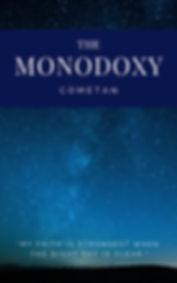 The Monodxy.jpg