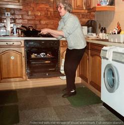 Hilda Warbrick Flipping Pancakes.jpg