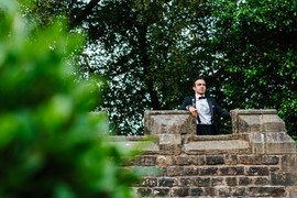 Photography by Kyle-154.jpg