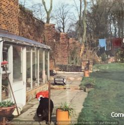 Back Garden of Crowtrees in Brindle.jpg