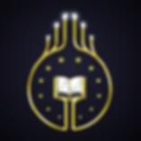 Vendox_Millettism_Symbol.png