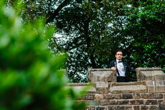 Photography by Kyle-128.jpg