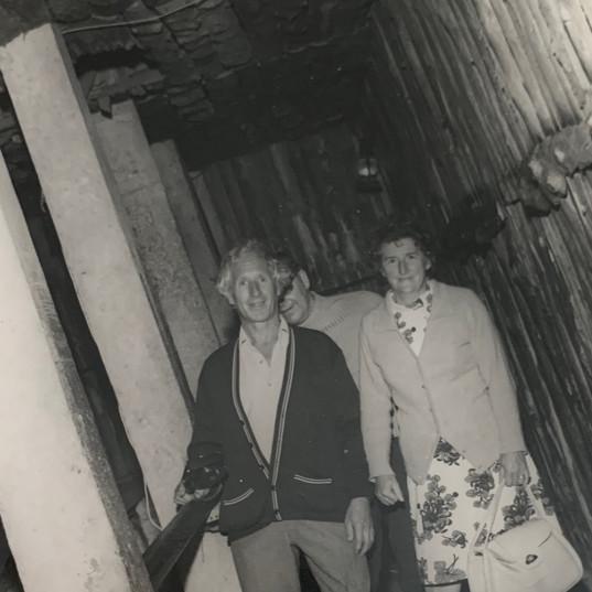 Photo of Monica & George Bolton.jpg