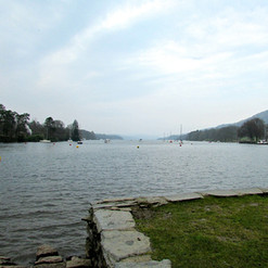 looking-up-lake-windermere_13891157056_o