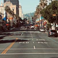 downtown-la_16777311430_o.jpg