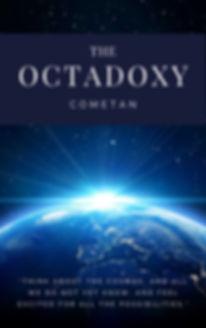 The Octadoxy-min.jpg