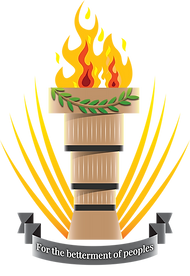 The Emblem of The Governing Ministry.png