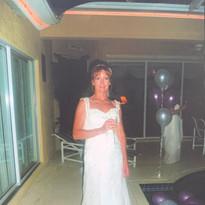 Louise J. Counsell's Wedding.jpg