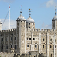 tower-of-london_9584887334_o.jpg