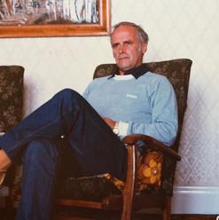 Grandfather of Cometan Contemplating.jpg