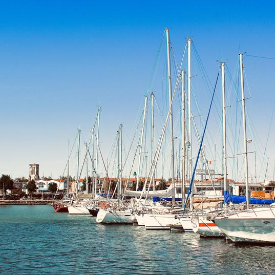la-rochelle-harbour_22365337566_o.jpg