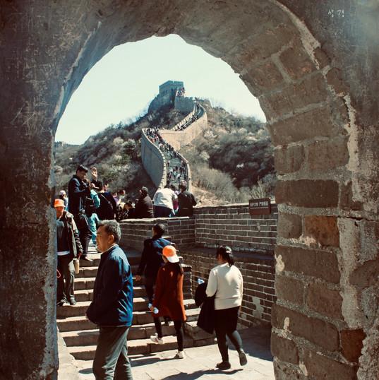 great-wall-archway_41975901802_o.jpg
