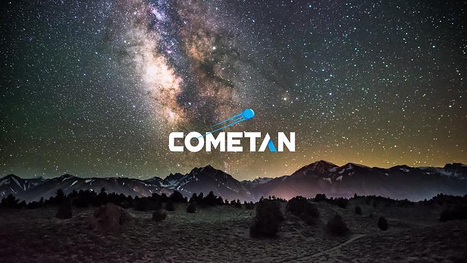 List of Cometanic quotes