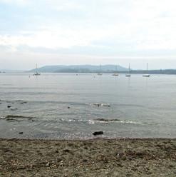 lake-windermere_14003720873_o.jpg