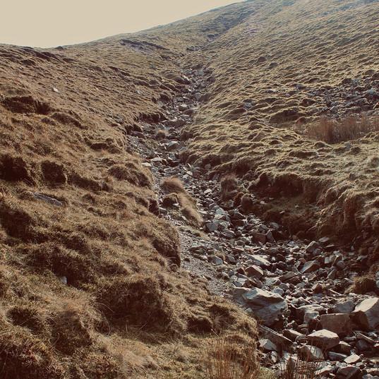 pebble-path_18761817335_o.jpg