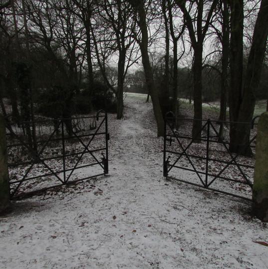 the-gates_8488333245_o.jpg