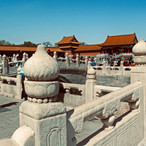 bridges-of-the-forbidden-city_4202083017