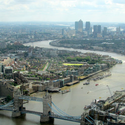 view-of-london_9396361712_o.jpg