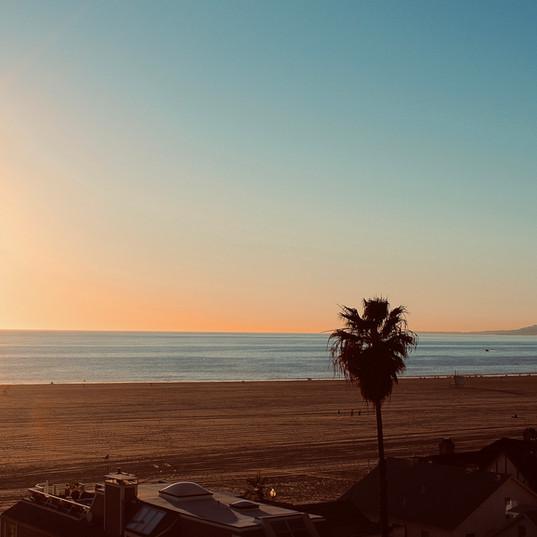 beach-at-sunset_16469583894_o.jpg