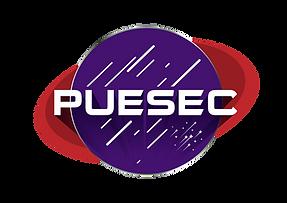 PUESEC Logo.png