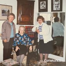 Monica Anne Bolton & Friends.jpg