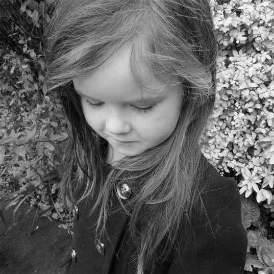 astria-in-black-and-white_11120133035_o.