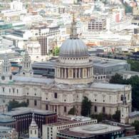 st-pauls-cathedral_9564773930_o.jpg