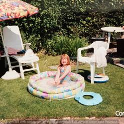 Lucia Natalie In The Paddling Pool.jpg