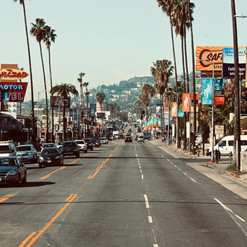 welcome-to-los-angeles_16883763582_o.jpg