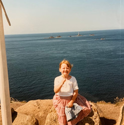 Lucia Natalie at Land's End.jpg