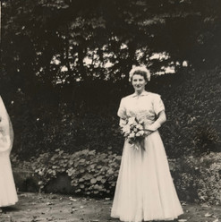 Monica Bolton As Bridesmaid.jpg