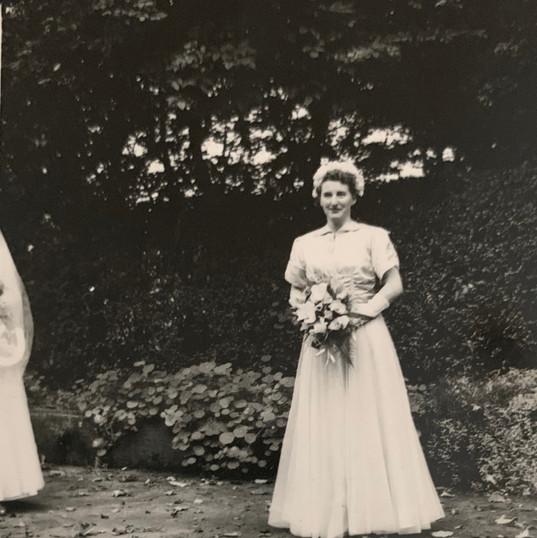 Monica Bolton As Bridesmaid.jpg