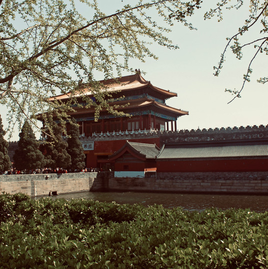 forbidden-city-from-behind_28147596388_o