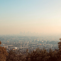 los-angeles-cityscape_17112703475_o.jpg
