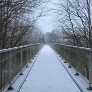bridge_8488311131_o.jpg