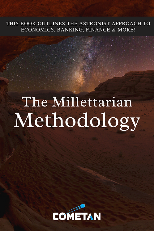 The Millettarian Methodology