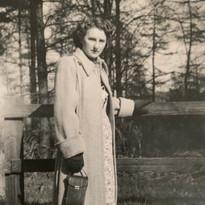 Monica Bolton, Great Aunt of Cometan.jpg